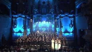 Sirtaki - Bel Canto Choir Vilnius