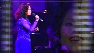 Lea Salonga--Disney Medley (Hercules, Tarzan, and Mulan)
