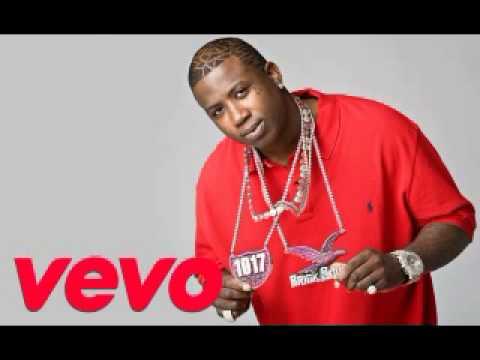 Gucci Mane   Say A Prayer Ft  Rich Homie Quan OFFICIAL 2014