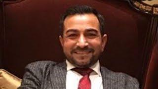 Who killed Imtiyazali Manasyia? Houston police seeking public's help identifying a suspect