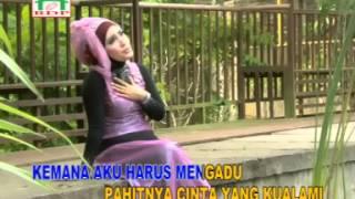 Download lagu PAHITNYA CINTA Voc.ERLY ROS Mp3