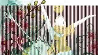 BHOJPURI MARRAIGE SONG DHEERE DHEERE HO BHASUR.avi