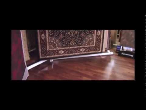 A Flooring Company History   Rite Rug