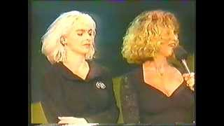 Sam Brown - RARE - early with Mum Viki - This Feeling