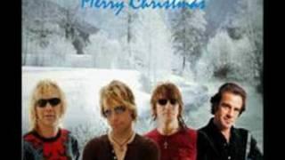 Bon Jovi Christmas song