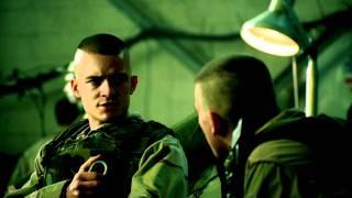 Video Black Hawk Down - Trailer download MP3, 3GP, MP4, WEBM, AVI, FLV Juni 2018