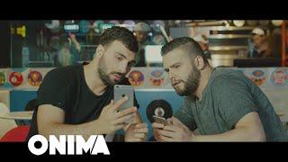 Ledri Vula ft. Flori Mumajesi - Nuk ma la
