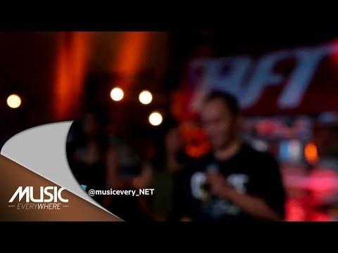 Iwa K - Ku Ingin Kembali (Live at Music Everywhere) *