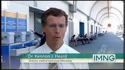 hqdefault - Nac Tylenol Kidney Disease