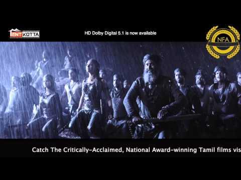 National Award Winning Tamil Films
