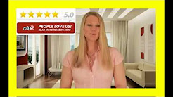 """Chiropractor Palm Springs CA"" | Palm Springs Chiropractors {Testimonial}"
