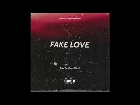 Fake Love -