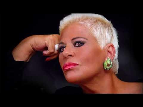 Maria Marta Serra Lima - Grandes Exitos