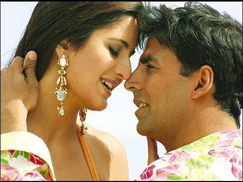 Tees Maar Khan video songs 720p movies