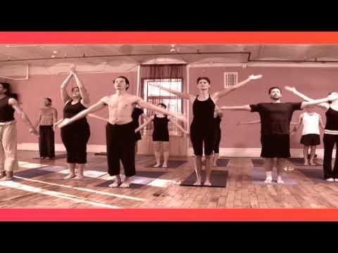 Yoga Teacher Training in New York City - Atmananda Yoga Studio