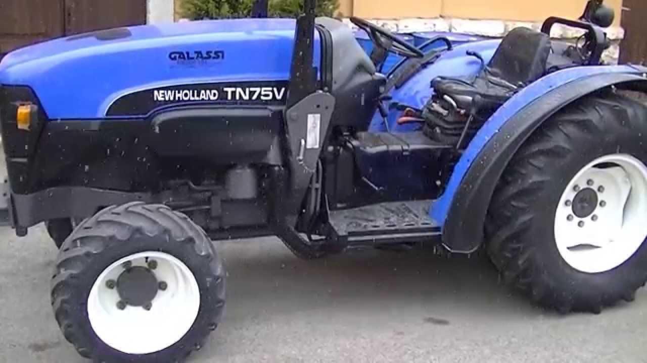 super popular 27174 285e2 attrezzature agricole nuove e trattori usati - 0464.015015