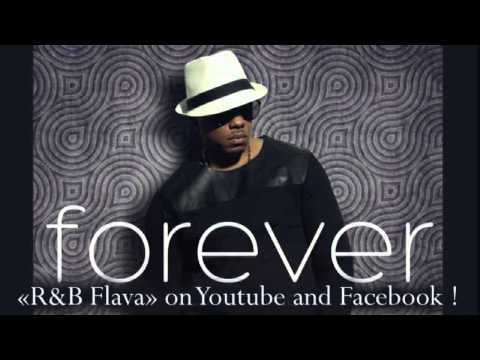 Donell Jones - Closer I Get To You [Forever 2013 - track 03]