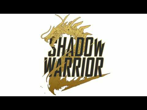 Shadow Warrior 2 Last Boss Soundtrack   Stan Bush - Warrior