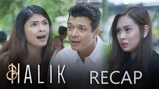 Halik: Week 7 Recap - Part 1 thumbnail