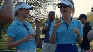 1PUTT Esher - London's new golf experience.