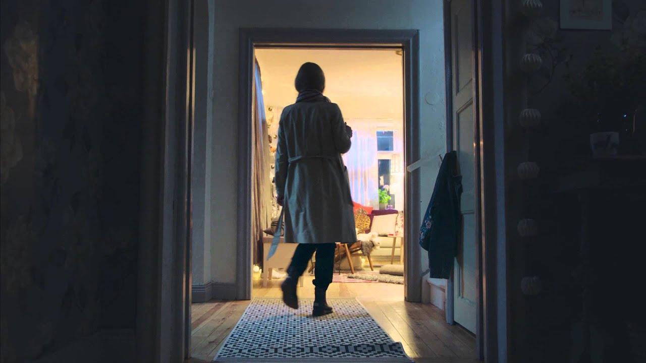 Rusta reklamfilm РMycket heminredning f̦r pengarna 2015 - YouTube