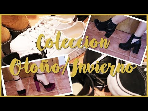 vans Marypaz Sister's Chaos Invierno Colección Zapatos Otoño Asos 2017 zwWqWISpU