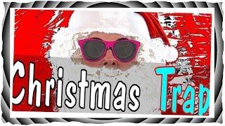 JINGLE TRAP - Christmas Trap Instrumental Music 🎅 XMas Rap Beat / Hip Hop Weihnachtsbeat 2016 (FREE)
