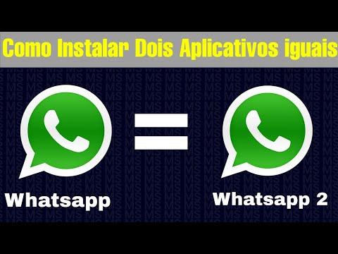 como-instalar-dois-aplicativos-iguais-no-celular-android