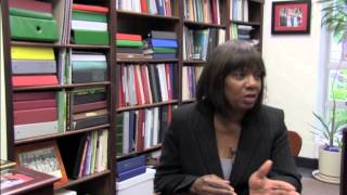 """Criminal Law and Advocacy Video: """"The Case of Obie Anthony"""" by Grant Nussbaum '14"""
