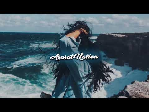 V X V Prince Lyrics Playlists Videos Shazam