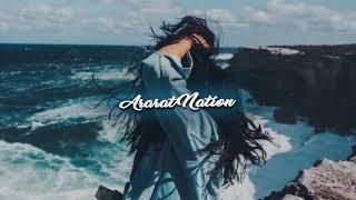 Download V $ X V PRiNCE - На лету | 2018 Премьера Mp3 and Videos