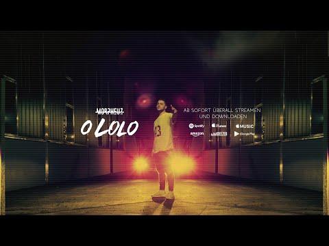 Morpheuz - O Lolo | [Official Video]