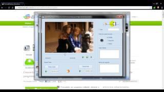 Como Cortar um pedaço ou um trecho de um Vídeo (Fácil e Rápido)