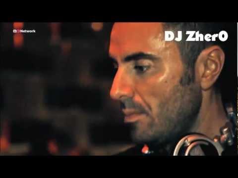Best CLUB HOUSE Music 2012 - best club hits 2012 - new electro house music - club mix Dj Zher0