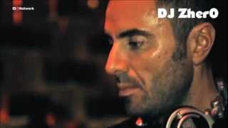 Best CLUB HOUSE Music 2012 - best club hits 2012 - new electro house music - club mix Dj Zher0