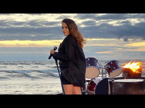 Смотреть клип Nola - На Свет