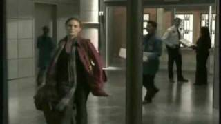 Bones Season 5 Opener All Promos