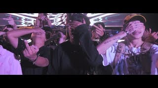 SURIYA - ขอให้ลืมเธอ Feat.HURRIKANEZ (Official MV)