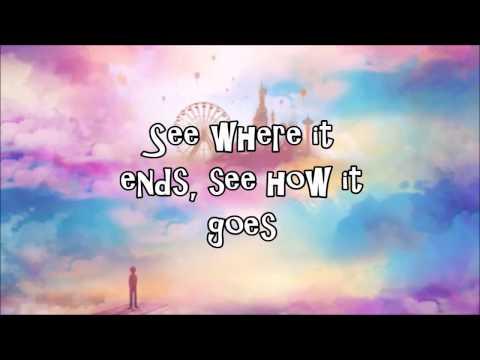 Jordan Sweeto-Pointless-Lyrics