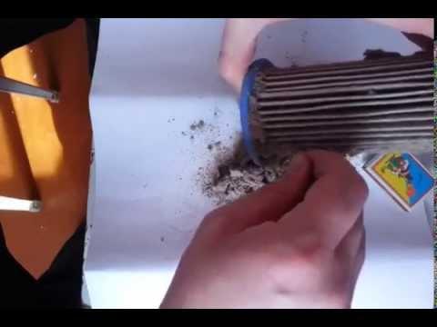 пылесос Bork - YouTube