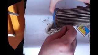 видео фильтры для пылесосов lg