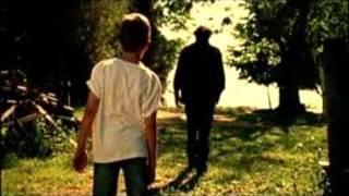 Walk a little straighter - Billy Currington with lyrics