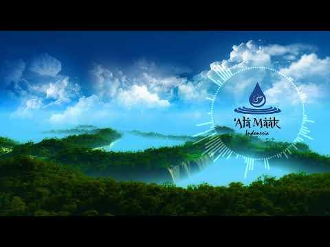 Ala Maak - Ya Nabi Salam 'Alaika 2017 [Latihan @ Studio]