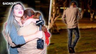 Exponiendo Infieles Ep. 45 | En 1 minuto perdió a sus 2 hijos