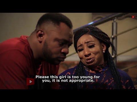 Promise Latest Yoruba Movie 2019 Starring Odunlade Adekola - Mide Martins - Seyi Edun