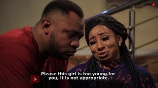 Promise Latest Yoruba Movie 2019 Drama Starring Odunlade Adekola | Mide Martins | Seyi Edun