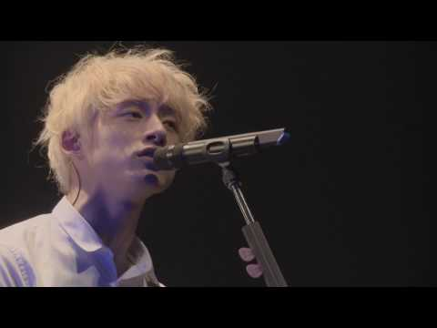 映画『君と100回目の恋』LIVE付き上映会 「アイオクリ」LIVE 1.30
