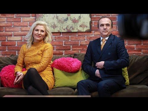 ExpressRozë (86): Mihrija dhe Naimi, Baby G, Aferdita Paqarada, Olta Daku, Besa dhe Albani