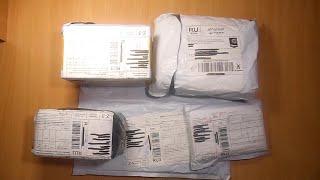 посылка с AliExpress-684,685,686,687,688