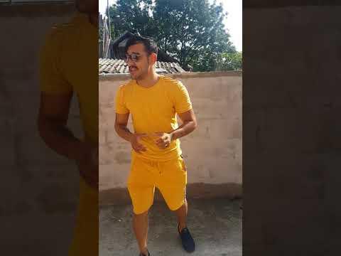 Nikolas - Se trage linie live 2018!!
